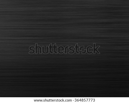 Artificial material simulates the texture of black wood, the computer generated illustration. - stock photo