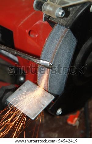 artisan - stock photo
