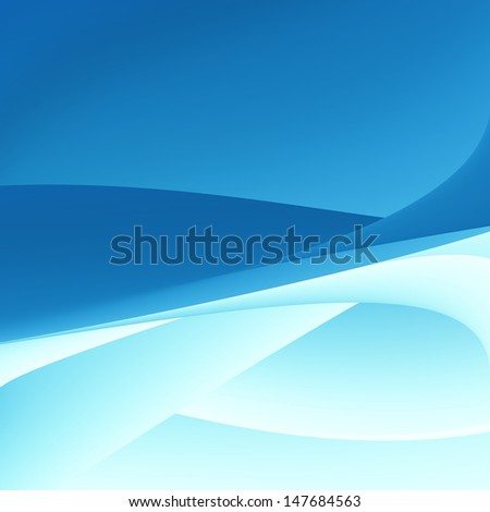 Artistic abstract background texture - trendy business template with copy space, Contemporary texture  - stock photo