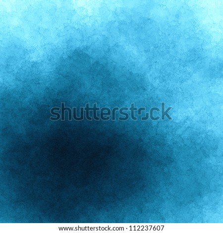 artistic grunge background - vintage background texture with brush strokes - stock photo