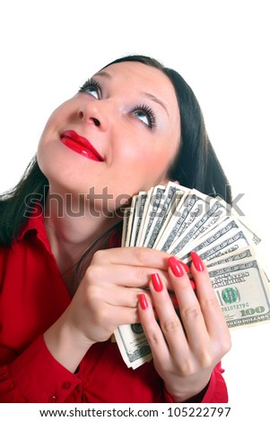 as any I can buy - stock photo