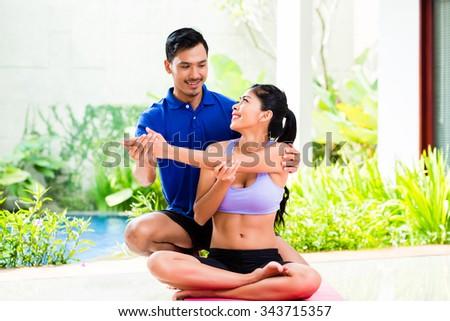 thai women asian women thailand: THAIS: Thai