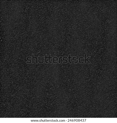 Asphalt road background. High resolution texture, pattern - stock photo