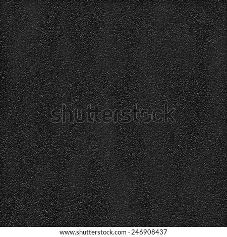 Asphalt road background. High resolution texture, pattern - stock photo