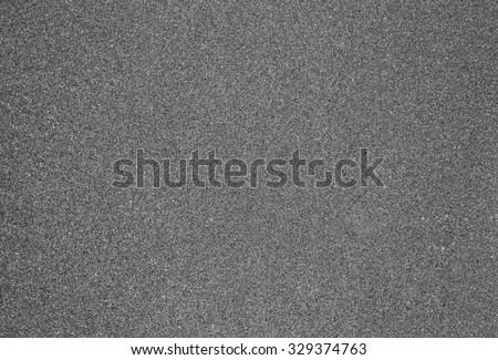 Asphalt texture or background - stock photo