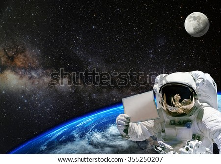 on astronaut essay on astronaut