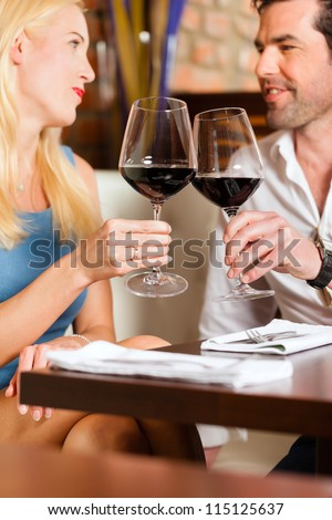 The dallas winery speed dating