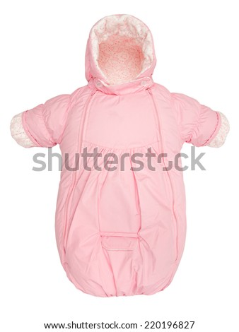 Baby Bunting Suits. Showing 40 of results that match your query. Search Product Result. Cremson Girls Boys Newborn Infant Baby Puffer Carbag Pram Bag Snowsuit Bunting. See Details. Product - iXtreme Baby Boys Snowsuit Colorblock Stripes .