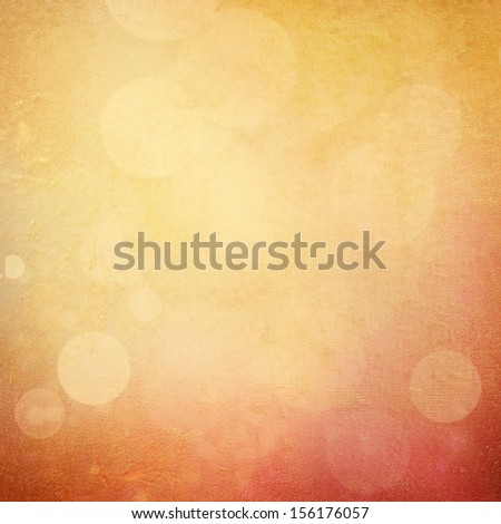 Background abstract grunge texture - stock photo