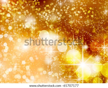 background abstract texture - stock photo