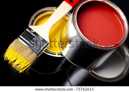 Background color - stock photo