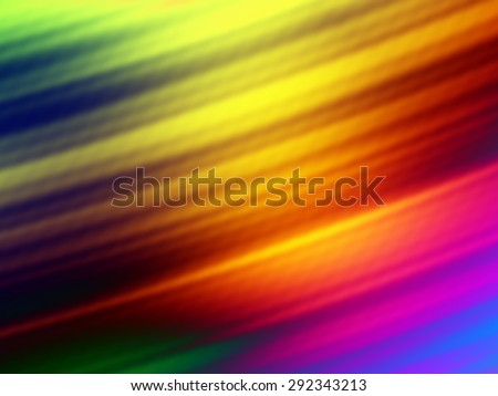 Background colorful image nice unusual design - stock photo