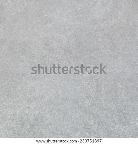 background fiber cement board texture,gray color - stock photo