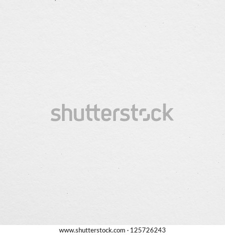 Background from paper texture. Hi res - stock photo
