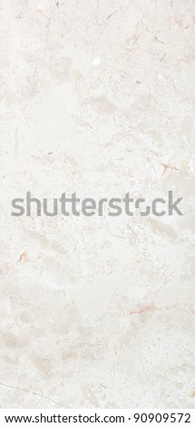 background from white marble with pattern - stock photo