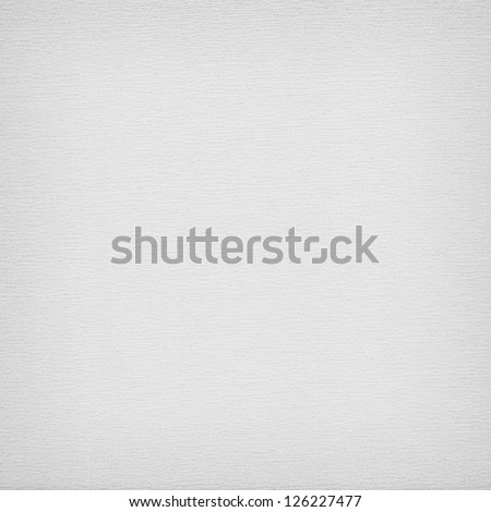 Background from white paper texture. Hi res - stock photo