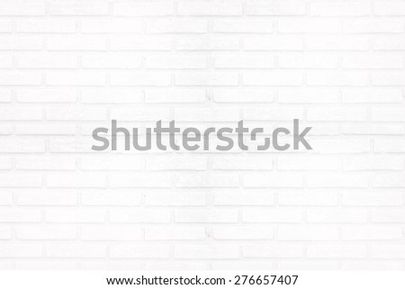 Background of brick wall - stock photo