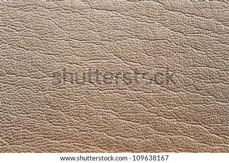 background of leather - stock photo