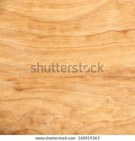 Background of natural light wood/Wood texture - stock photo