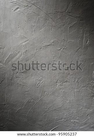 background of stone - stock photo