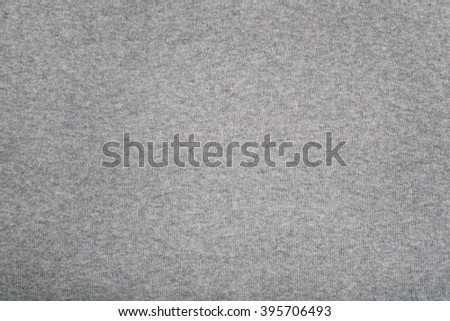 Background of textile texture. Macr - stock photo