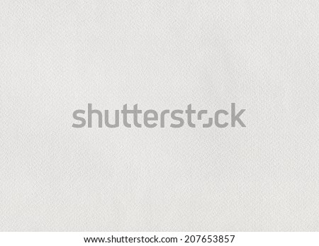 Background of the vintage grunge paper texture . - stock photo