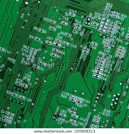 http://thumb101.shutterstock.com/display_pic_with_logo/1927016/209808313/stock-photo-background-old-circuit-board-is-not-active-209808313.jpg