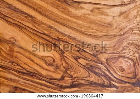 Background olive wood  - stock photo