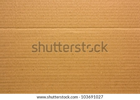 Background paper. - stock photo