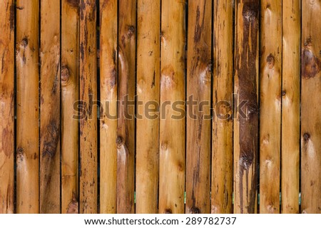 background  pattern nature detail of wood texture decorative furniture surface - stock photo