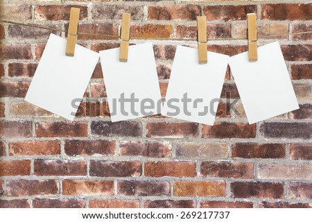 Background, photography, insert. - stock photo