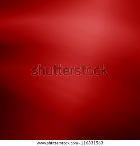 Background red abstract christmas wallpaper - stock photo