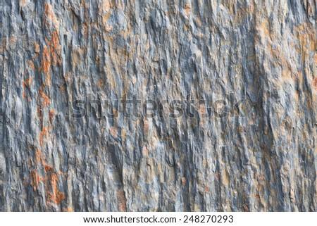 background - stone design elevated - stock photo