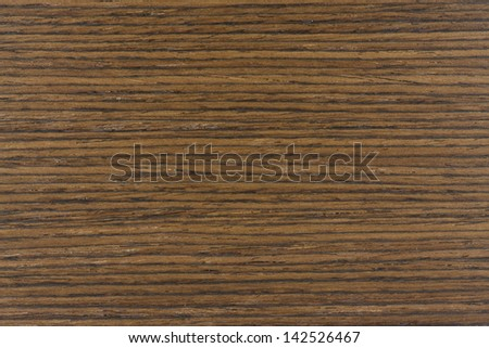 Background texture of wood closeup - stock photo
