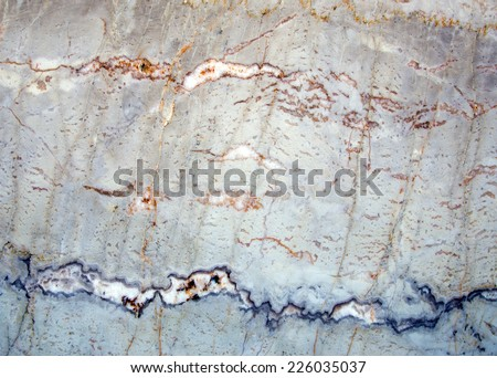 background, unique texture of natural stone , onyx, marble  - stock photo