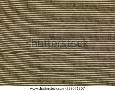 background with stripes - stock photo
