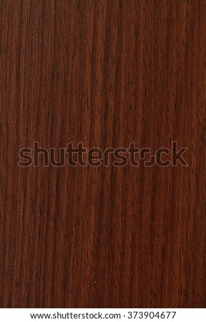 Background with texture of dark wood - stock photo