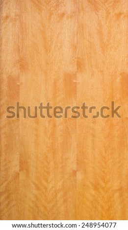 background with wooden texture - stock photo