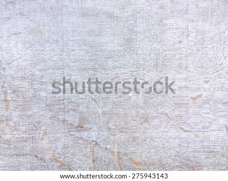 Background wood.  - stock photo