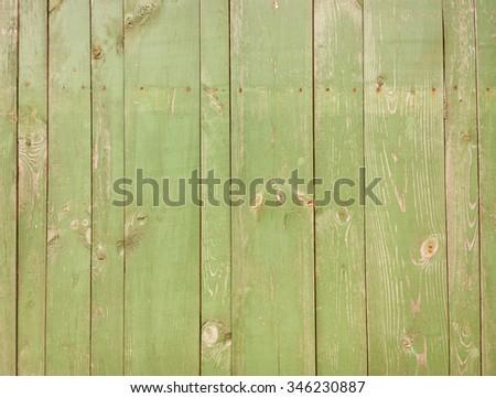 Background wood. - stock photo