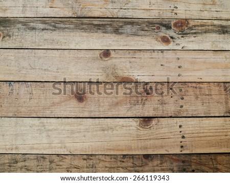 Background Wooden Designed for use - stock photo