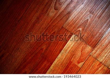 Background Wooden Floor Boards. wood texture image. - stock photo