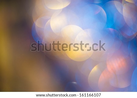 Backgrounds - stock photo