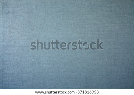 Backgrounds, canvas, Textured, Textured Effect, Blue, Dark - stock photo