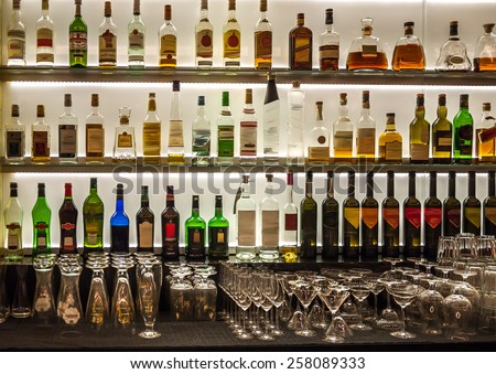 Bar Stockfotos Und Bilder Shutterstock