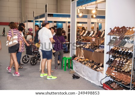 Online shoes for women В» New york shoes stores online