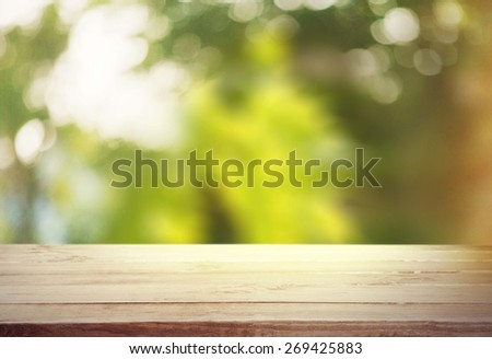 Bank. Bank,piggy bank,Money,Coins,Concept,Tree, Sprout growing on glass piggy bank with sunset light in saving money concept - stock photo