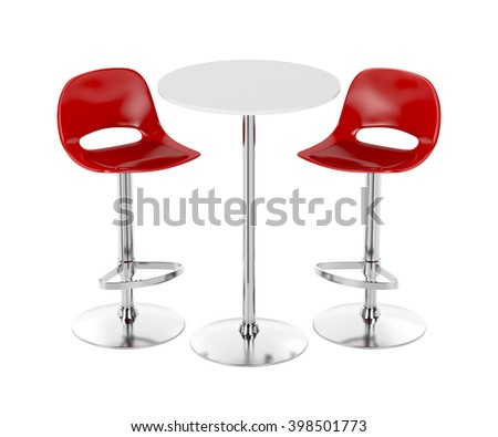 Stool Stock Photos Images Amp Pictures Shutterstock