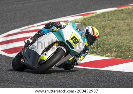 repsol stock photos images amp pictures shutterstock