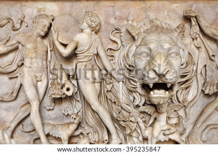 Roman Stock Photos Images Amp Pictures Shutterstock